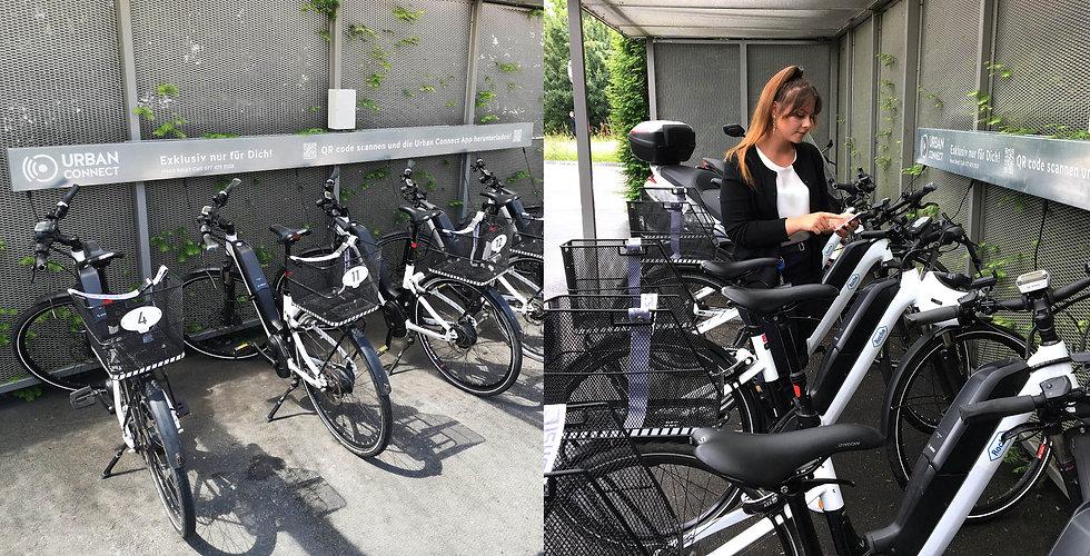 roche_e-bike.jpg