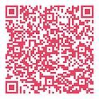 QR_Code_googleplay&appstore.png