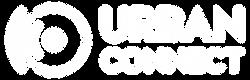 logoweb2021.png