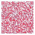 QR_Code_Download urban connect app.png