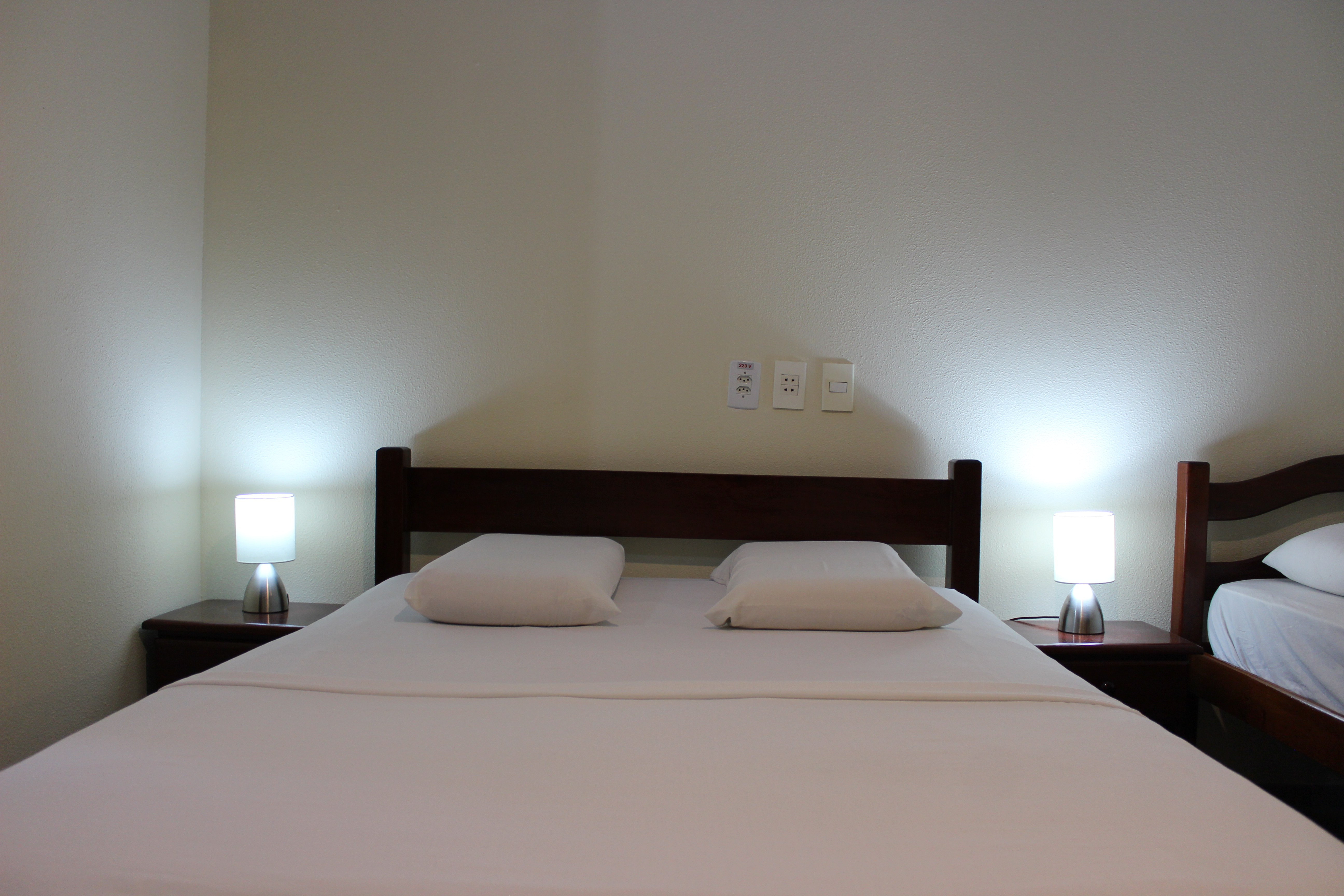 Hotel Pousada Boa Viagem