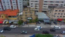 DJI_0002_edited.jpg