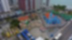 Pousada Recife Hotel Recife Pousada da Praça