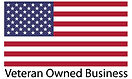 veteran-owned-business-logo.jpg