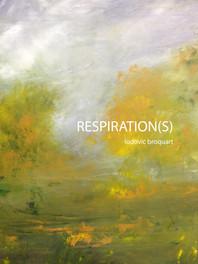 respiration(s)...