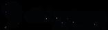 didactum-logotype-principal_noir.png