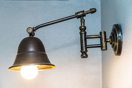 beautiful-vintage-light-lamp-decoration-interior_web.jpeg