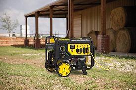 The-Best-Home-Generator-Options.jpeg