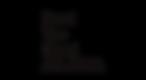 LogoMakr_7i0nFA.png