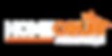 Logo TransWhite.png