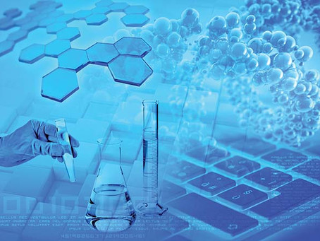Outsmarting Disease with Smart Therapeutics