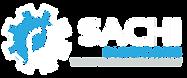 Sachi-Logo_landscape_FF_dark v2-01.png