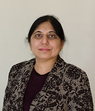 Sadhana Sharma-1.jpg