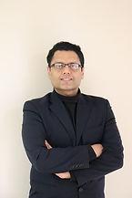 Prashant Nagpal -2.JPG