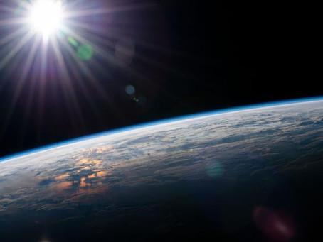 Sachi Bioworks wins Phase I NASA SBIR grant
