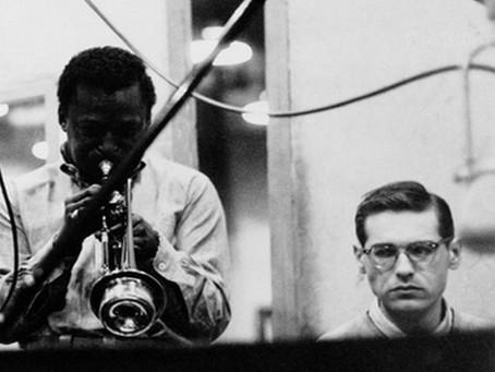 Miles Davis' Cruel Joke to Bill Evans
