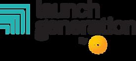 LaunchGenerationxCresset Logo.png