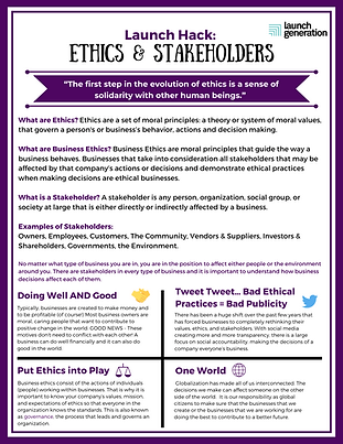 LG Condensed Ethics & Stakeholders.png