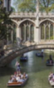 Cambridge-957450.jpg