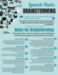 LG FINAL Brainstorming LH Curriculum.png