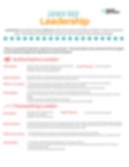 LG Condensed Leadership.png