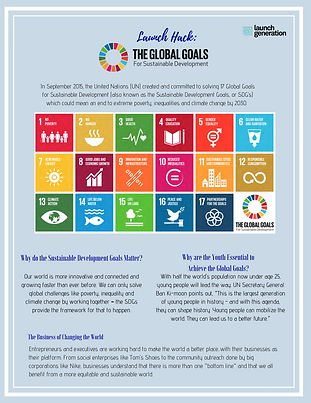 LG FINAL Condensed Global Goals.png
