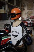 expo moto 01.jpg