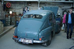 voiture 01.jpg