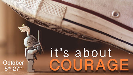 It's About Courage_Ad Slide_low res.jpg
