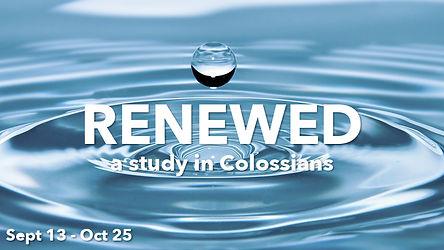 Renewed_ Ad Slide_Low Res.jpg