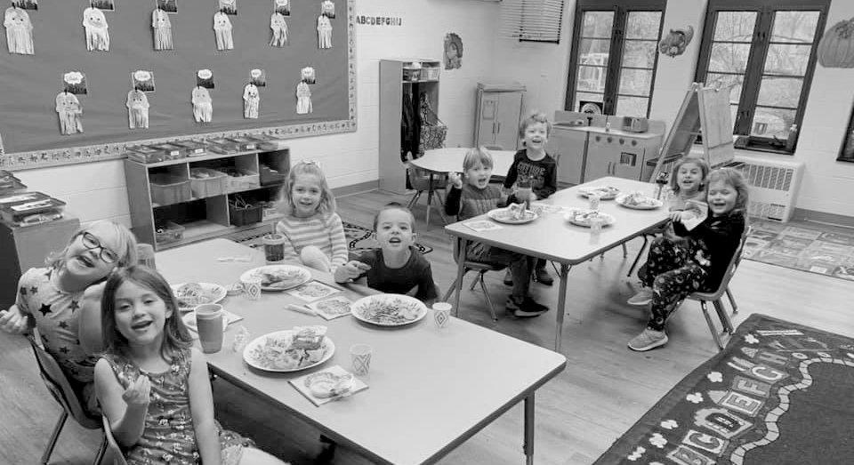 preschool 5_Edit BW.jpg