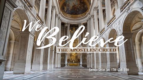 Apostles Creed Ad Slide.png