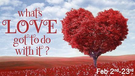 Love_Ad Slide_low res.jpg