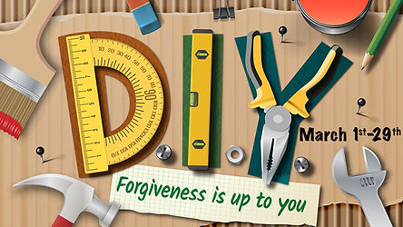 Forgiveness_Ad Slide_Low Res.jpg