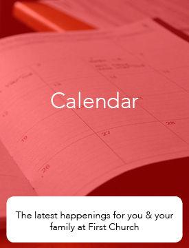 Calendar_New.jpg