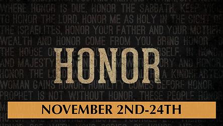 Honor_Ad Slide_low res.jpg