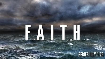 Faith_ Ad Slide_low res.jpg
