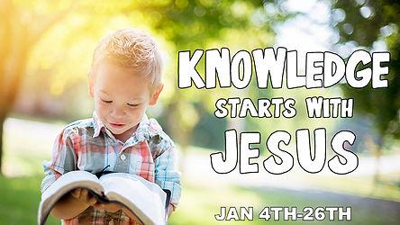 Knowledge_Ad Slide_Low Res.jpg