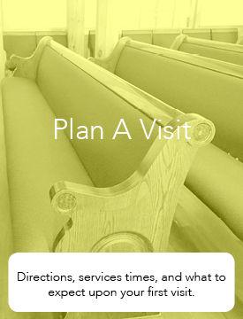 Plan A Visit.jpg