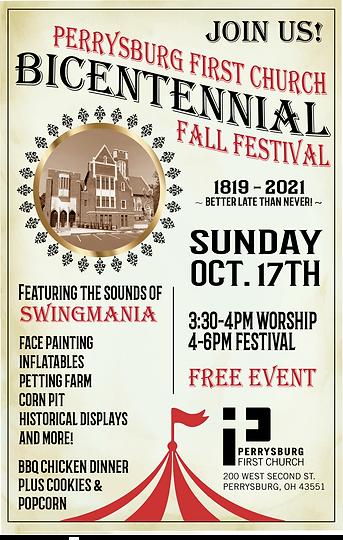 Bicentennial Poster FINAL.png