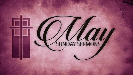 May Sermons Graphic.jpg