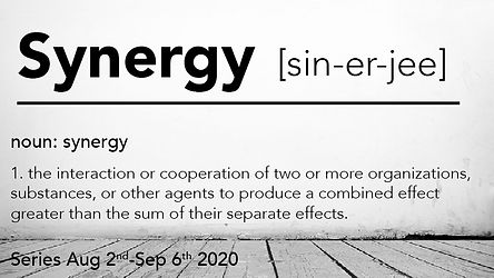 Synergy_ Ad Slide_low res_2.jpg