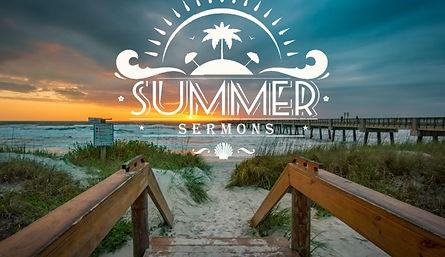 summer sermon graphic.jpeg