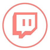 twitch button.png