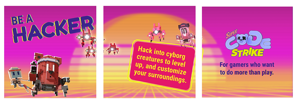 be a hackere (1).png