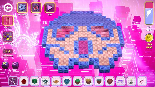 Manicau23 Emoji Challenge.png