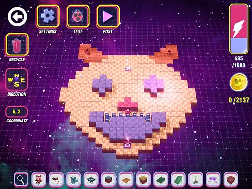 Codebot Cat Emoji.png