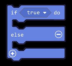 If_true_else.png