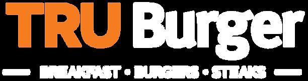 tru burger logo orange and white-04.png