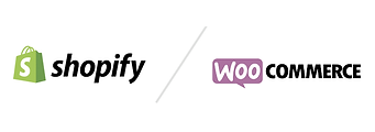 shopify and woocommerce.png